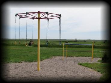 FRplayground