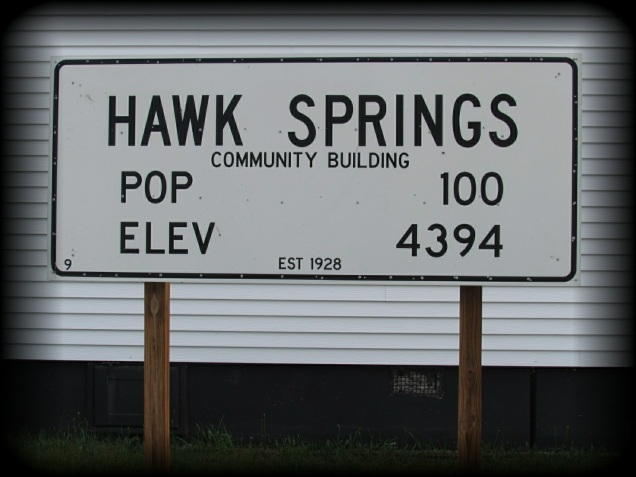 FRpopulationHawkSprings