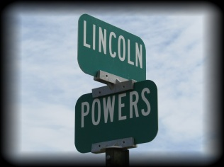 FRstreetLincolnPowers
