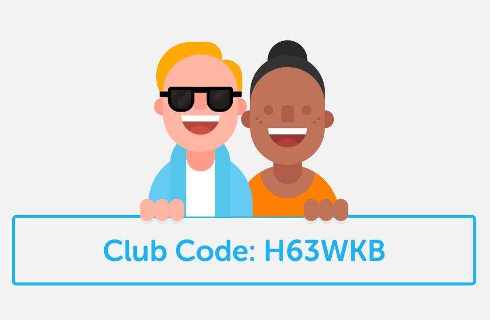 DuolingoSantiagoClubCODE